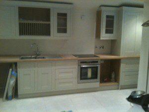 Kitchen51-300x225