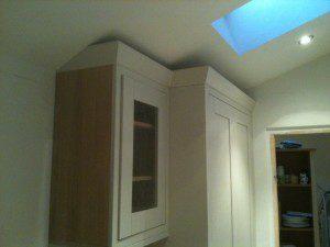 Kitchen61-300x225