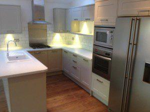 Kitchen81-300x225