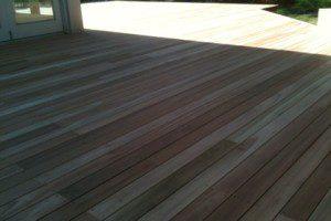 decking51-300x200