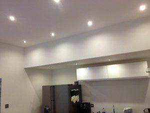 kitchen2-300x225
